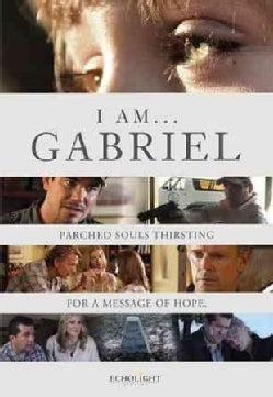 I Am Gabriel (DVD)