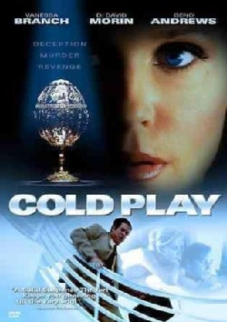Cold Play (DVD)