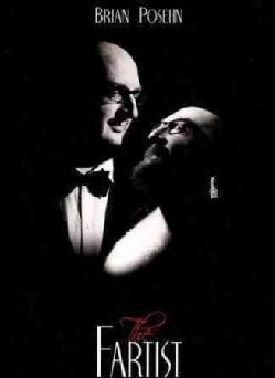 The Fartist (DVD)