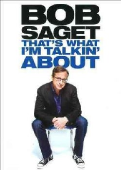 That's What I'm Talking About (DVD)