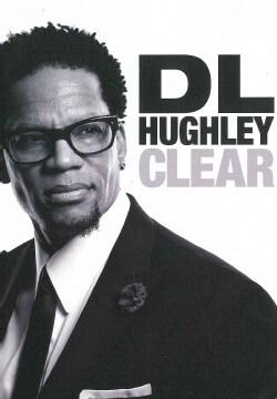 Clear (DVD)