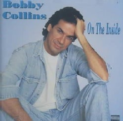 Bobby Collins - On the Inside