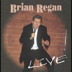Brian Regan - Brian Regan: Live!