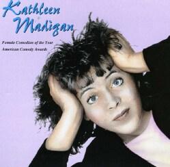 Kathleen Madigan - Kathleen Madigan