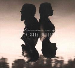 Melissa Helser - Beautiful Surrender
