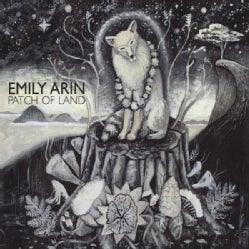EMILY ARIN - PATCH OF LAND