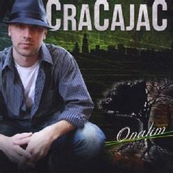 CRACAJAC - ONALIM