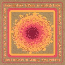 Various - Erykah Badu Smooth Jazz Tribute