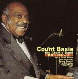 Count Basie - In A Mellotone