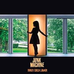 Junk Machine - Inner Child Labour