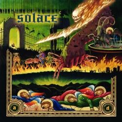 Solace - A.D.