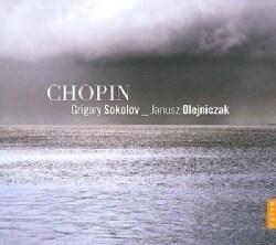 Fryderyk Chopin - Chopin: Chopin Boxed Set (Sonata No 2; Etudes Op. 35; Preludes Op. 28; Mazurkas; Polonaises)