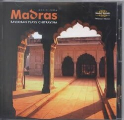 Various - Music from Madras