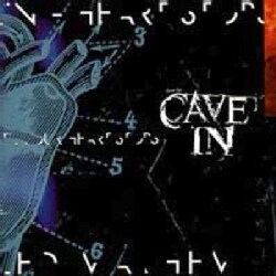 Cave In - Until Your Heart Stops Beating