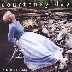 Courtenay Day - State of Bliss
