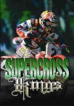 Supercross Kings (DVD)