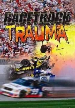 Racetrack Trauma (DVD)