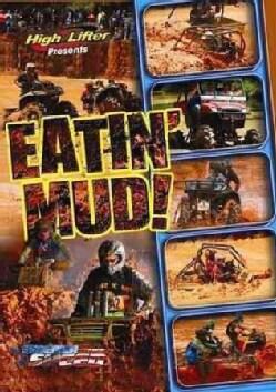 Eatin' Mud (DVD)