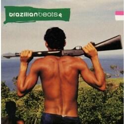 Various - Brazilian Beats 4