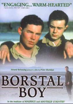 Borstal Boy (DVD)