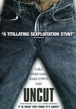 Uncut (DVD)
