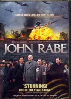 John Rabe (DVD)