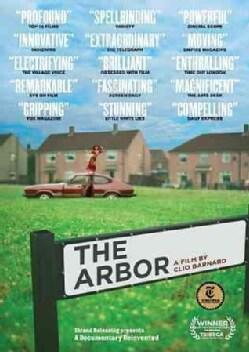 The Arbor (DVD)