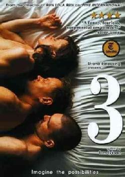 3 (DVD)