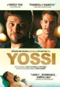 Yossi (DVD)
