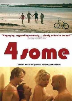 4Some (DVD)