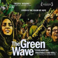 The Green Wave (DVD)
