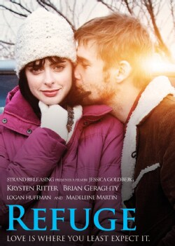 Refuge (DVD)