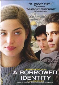 A Borrowed Identity (DVD)