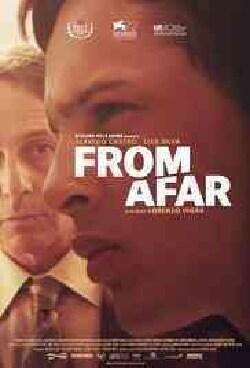 From Afar (DVD)