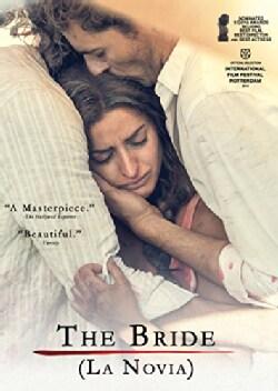 The Bride (La Novia) (DVD)