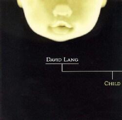 Sentierri Selvaggi - Lang:Child