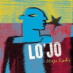Lo'jo - Mojo Radio