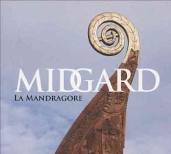 Various - Midgard