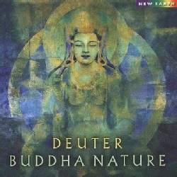 Deuter - Buddha Nature