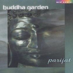 Parijat - Buddha Garden