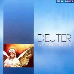 Deuter - Spiritual Healing