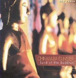 Chinmaya Dunster - Land of Buddahs