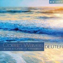 Deuter - Ocean Waves
