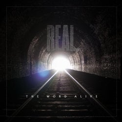 Word Alive - REAL.