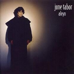 June Tabor - Aleyn