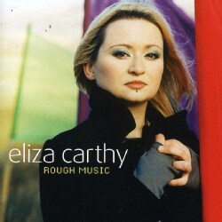 Eliza Carthy - Rough Music