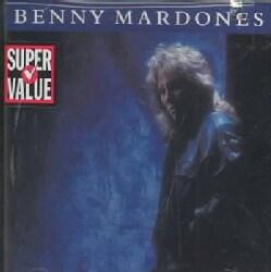 Benny Mardones - Benny Mardones