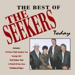 Seekers - Best of the Seekers