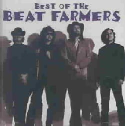 Beat Farmers - Best of the Beat Farmers