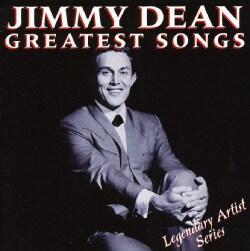 Jimmy Dean - Greatest Songs